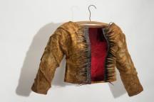Tomatic Jacket