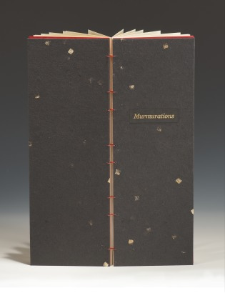 Murmurations, edition of 20, $425