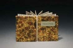 Concerto a Cortona, edition of 1, sold
