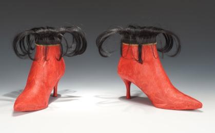 Schiaparelli's Footsteps